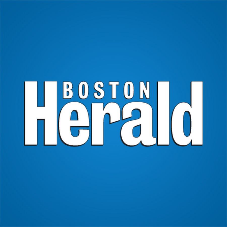 Boston Herald being sold to Gatehouse, files for Chapter 11, company says
