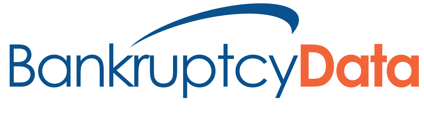 Daily Bankrupt Company Updates | Bankrupt Company News